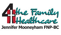 4 the family logo 5.jpg