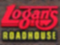 Logan Roadhouse logo.jpg