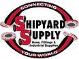 Shipyard Supply Logo (1).jpg