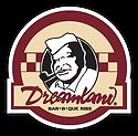 Dreamland BBQ Logo.png