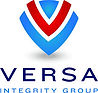 Versa Integrity.jpg