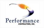 Performance Contractors Logo (1).png