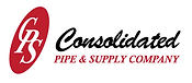 Consolidated Pipe and Supply Logo.png