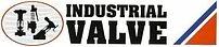 Industrial Valve Logo.jpg