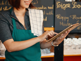 How to Prepare Your Restaurant for an Online Ordering System