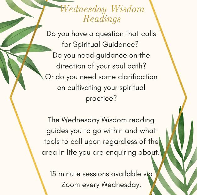 wednesday wisdom flyer.png
