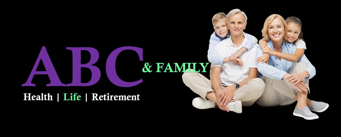 Indexed Life Insurance | IUL