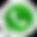 whatsapp-logo-png-.jpg (1).png