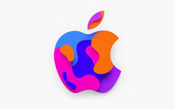 Apple教育工具