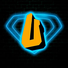 Underkath_Logo