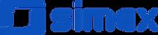 Simex - logo.png
