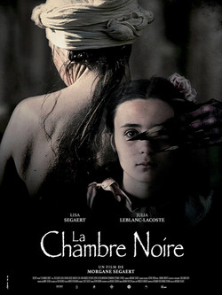 Chambre Noire