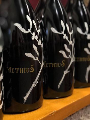 Methius.jpg