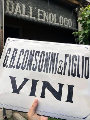 G.B.CONSONNI.jpg