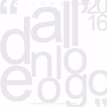 dall'enologo 2016
