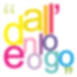 logo dallenologo 2018