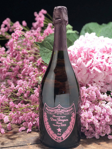 Dom Perignon rose'.jpg