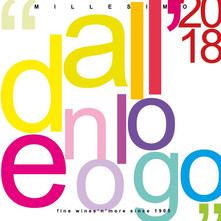 dall'enologo 2018