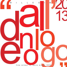 dall'enologo 2013