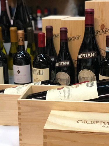 Bertani &co.jpg