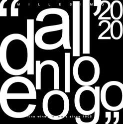 dall'enologo 2020