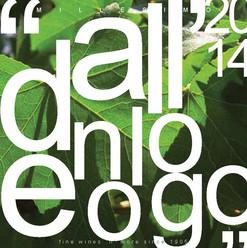 dall'enologo 2014