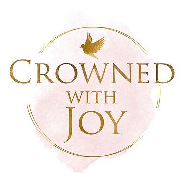 Crowned With Joy5_0 (1).jpg
