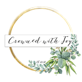 Crowned with Joy Final.png