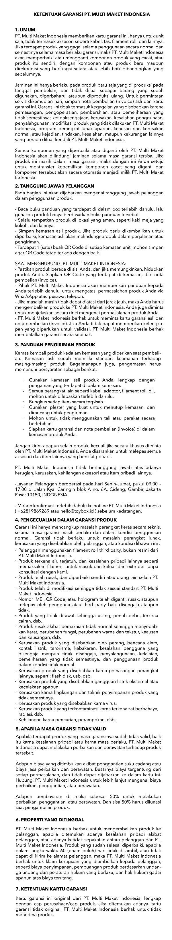 Kartu Garansi-2.jpg