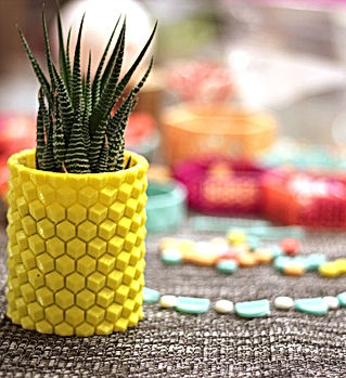 pineapple-planter.jpg