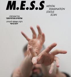 M.E.S.S