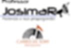 2_logos-removebg-preview.png