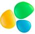 Segacy Logo Fondo Blanco.png