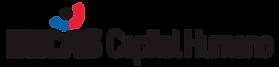 logo-becas.png