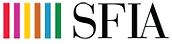 sfia_siteLogo.png