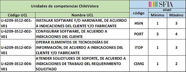 Tecnico-competencias.png