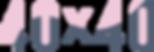 logo-40x40.png