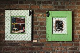 Exposition de photographies, portraits, photos de personnes âgées, photographe de la ville de Québec