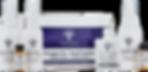 Oxygen-Rx-Treatment-Kit.png