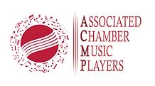 ACMP+Logo.png