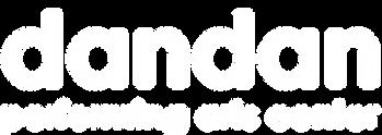 Dandan Logo white.png