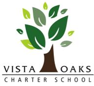 vista-oaks-logo.png