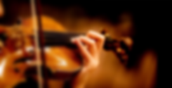 violin2_Website.png