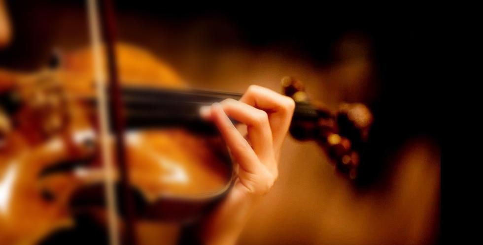 violin2_Website.png