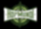 Logo-HopMundi-completo.png