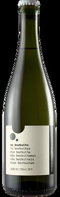 A Morada Cia Etílica estreia no mundo dos vinhos em grande estilo!