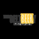 delibeery-cervejas.png