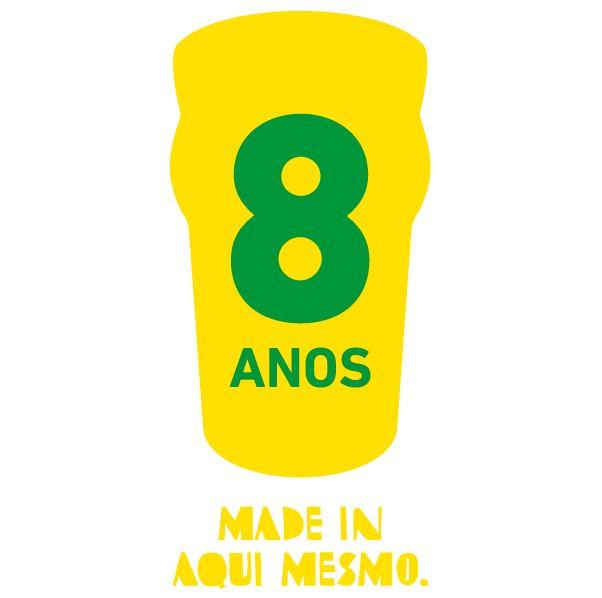 Cervejaria Nacional Cardapio
