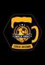 Logo-Novo-BV.png