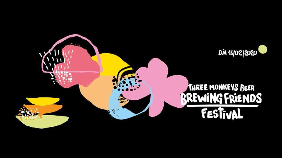 brewing friends festival